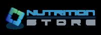 Nutrition Store   Táplálékkiegészítő Webáruház