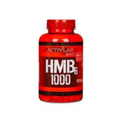 HMB 1000mg