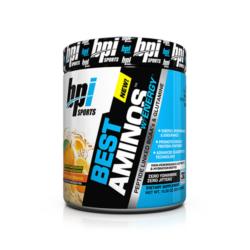 BEST AMINOS W/ENERGY
