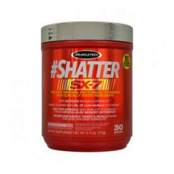 HYDROXYCUT SHATTER  SX-7