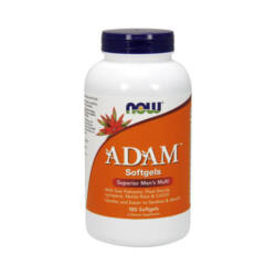 ADAM SUPERIOR MEN'S MULTIVITAMIN
