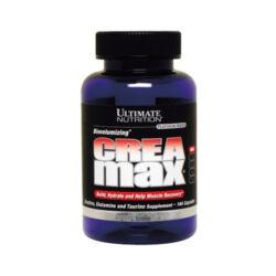 CREA MAX