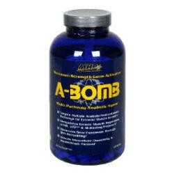 A-BOMB