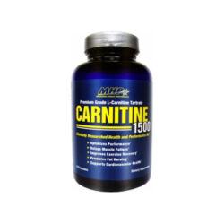 CARNITINE 1500