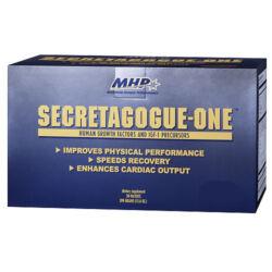 SECRETAGOGUE-ONE