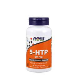 5 HTP 50 MG