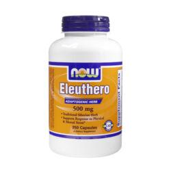 ELEUTHERO