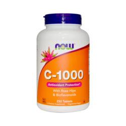 C-1000 ANTIOXIDANT