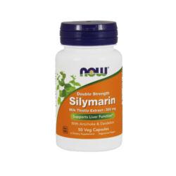 Silymarin 2X - 300 mg