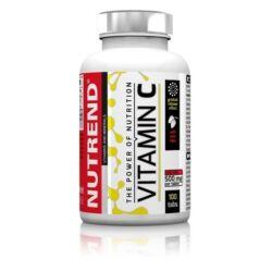 C-vitamin 500