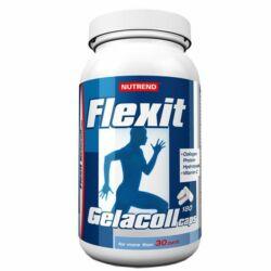Flexit Gelacoll