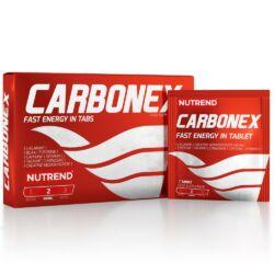 Carbonex energizáló