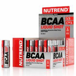 BCAA Liquid Shot ampulla 20x60ml