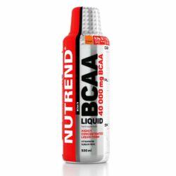 BCAA Liquid