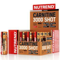 Carnitine 3000 Shot 60ml