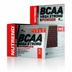 BCAA Mega Strong 20x10g
