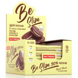 BeSlim 30% Protein bar 35g