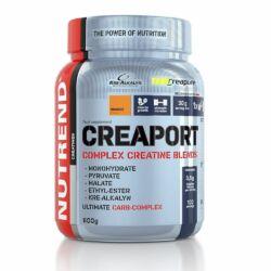 Creaport