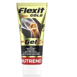 Flexit Gold Gel