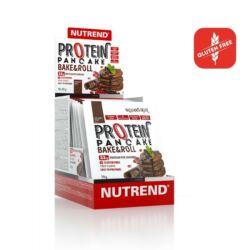 Protein Pancake 10×50g