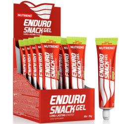 Endurosnack tubus