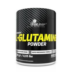 L-GLUTAMIN POWDER