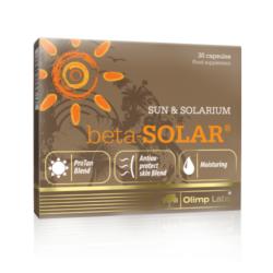BETA-SOLAR