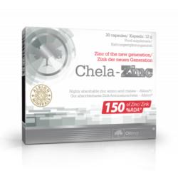 CHELA-ZINC