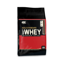 WHEY GOLD EU Version