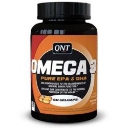 Omega 3 1000 mg
