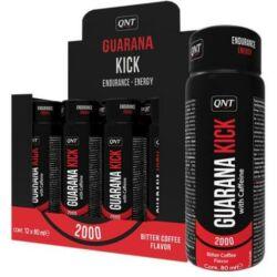 Guarana Kick Shot