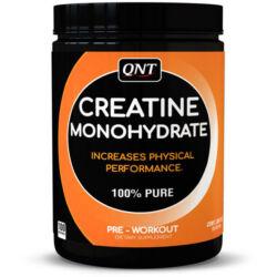 Creatine Monohydrate Pure 300gr