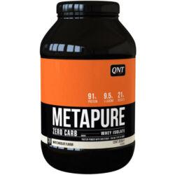 Zero Carb Metapure
