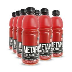 Metapure Zero Carb Drink