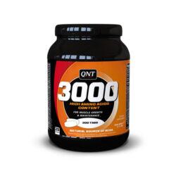 AMINO 3000