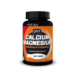 Calcium Mag & Zinc tabs