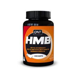 HMB 250mg