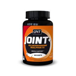 Joint+ ízületvédő