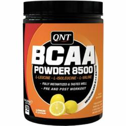 BCAA 8500 Instant