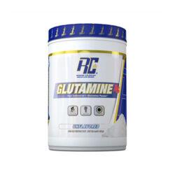 GLUTAMINE XS