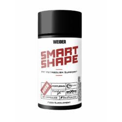 Smart Shape zsírégető