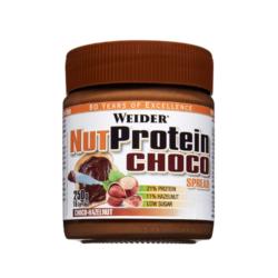 NutProtein Choco Spread