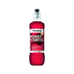 Power Starter Energy Drink