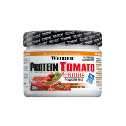 Protein Tomato Sauce Powder Mix