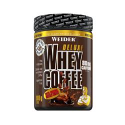 Whey Coffee
