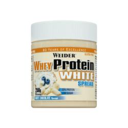 Whey Protein White Spread
