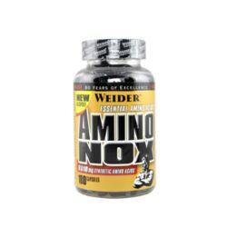Amino NOX