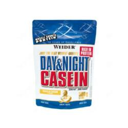 Day and Night Casein