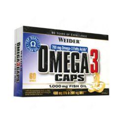 Omega3 Caps 1000 mg