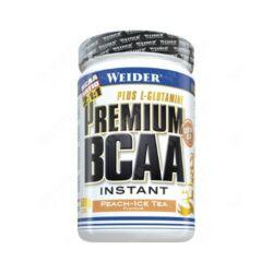 Premium BCAA Instant
